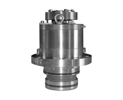 脱硫装置专用机械密feng