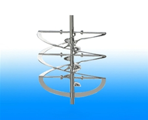 螺杆螺带jiao拌器