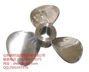 jiao拌器型号